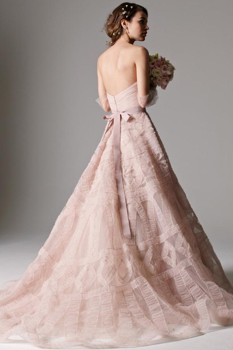 watters-bridal-gowns-spring-2016-fashionbride-website-dresses48