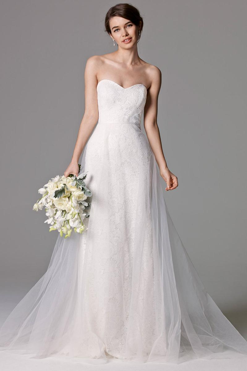 Watters Wedding Dress Prices Uk - Wedding Guest Dresses
