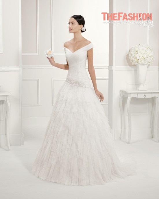 alma-novia-2016-bridal-collection-wedding-gowns-thefashionbrides056