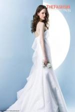 angel-sanchez-2016-bridal-collection-wedding-gowns-thefashionbrides01