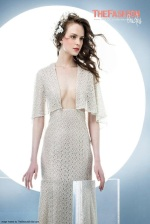 angel-sanchez-2016-bridal-collection-wedding-gowns-thefashionbrides02