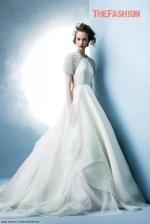angel-sanchez-2016-bridal-collection-wedding-gowns-thefashionbrides03