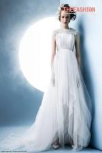 angel-sanchez-2016-bridal-collection-wedding-gowns-thefashionbrides04