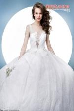 angel-sanchez-2016-bridal-collection-wedding-gowns-thefashionbrides05