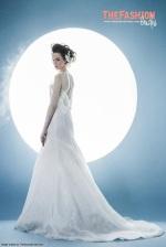 angel-sanchez-2016-bridal-collection-wedding-gowns-thefashionbrides06