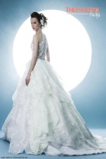 angel-sanchez-2016-bridal-collection-wedding-gowns-thefashionbrides07
