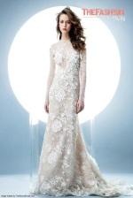 angel-sanchez-2016-bridal-collection-wedding-gowns-thefashionbrides08