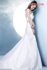 angel-sanchez-2016-bridal-collection-wedding-gowns-thefashionbrides09