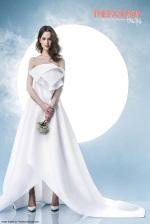 angel-sanchez-2016-bridal-collection-wedding-gowns-thefashionbrides10