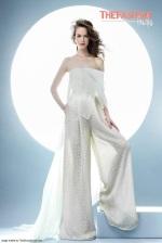 angel-sanchez-2016-bridal-collection-wedding-gowns-thefashionbrides11