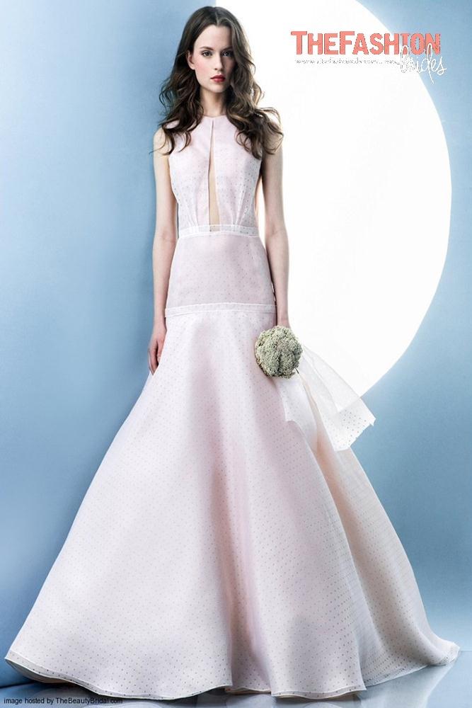 angel-sanchez-2016-bridal-collection-wedding-gowns-thefashionbrides12