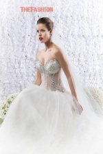 angelo-bianca-2016-bridal-collection-wedding-gowns-thefashionbrides06
