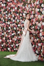 angelo-bianca-2016-bridal-collection-wedding-gowns-thefashionbrides16