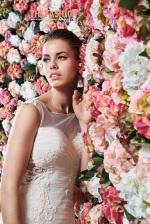 angelo-bianca-2016-bridal-collection-wedding-gowns-thefashionbrides18