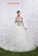 angelo-bianca-2016-bridal-collection-wedding-gowns-thefashionbrides25