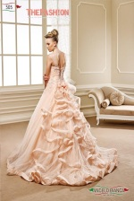 angelo-bianca-2016-bridal-collection-wedding-gowns-thefashionbrides28