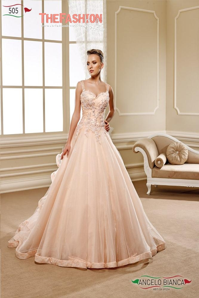 angelo-bianca-2016-bridal-collection-wedding-gowns-thefashionbrides29