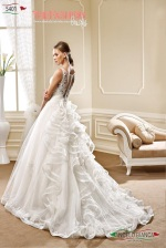 angelo-bianca-2016-bridal-collection-wedding-gowns-thefashionbrides30