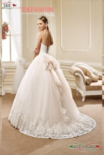 angelo-bianca-2016-bridal-collection-wedding-gowns-thefashionbrides32