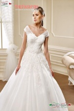 angelo-bianca-2016-bridal-collection-wedding-gowns-thefashionbrides34