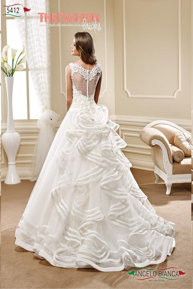angelo-bianca-2016-bridal-collection-wedding-gowns-thefashionbrides39