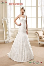 angelo-bianca-2016-bridal-collection-wedding-gowns-thefashionbrides41