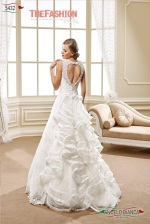 angelo-bianca-2016-bridal-collection-wedding-gowns-thefashionbrides42