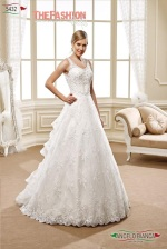angelo-bianca-2016-bridal-collection-wedding-gowns-thefashionbrides43