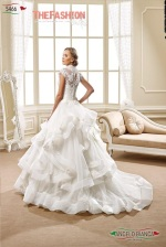 angelo-bianca-2016-bridal-collection-wedding-gowns-thefashionbrides48
