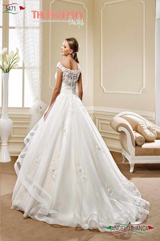 angelo-bianca-2016-bridal-collection-wedding-gowns-thefashionbrides50
