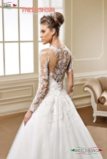 angelo-bianca-2016-bridal-collection-wedding-gowns-thefashionbrides54
