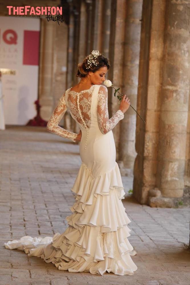 aurora-gavinobridal-gowns-spring-2016-fashionbride-website-dresses12