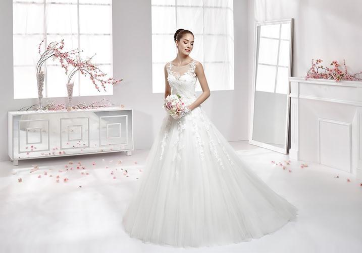 aurora-nicole-spose-2016-bridal-collection-wedding-gowns-thefashionbrides134