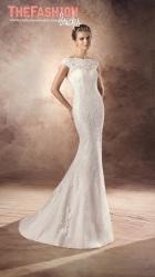 avenue-diagonal-2016-bridal-collection-wedding-gowns-thefashionbrides096