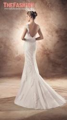 avenue-diagonal-2016-bridal-collection-wedding-gowns-thefashionbrides097