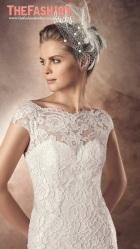avenue-diagonal-2016-bridal-collection-wedding-gowns-thefashionbrides098