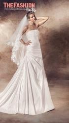avenue-diagonal-2016-bridal-collection-wedding-gowns-thefashionbrides099