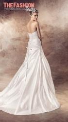 avenue-diagonal-2016-bridal-collection-wedding-gowns-thefashionbrides100