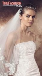 avenue-diagonal-2016-bridal-collection-wedding-gowns-thefashionbrides101