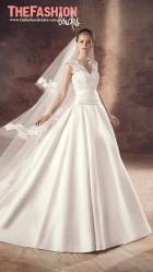 avenue-diagonal-2016-bridal-collection-wedding-gowns-thefashionbrides102