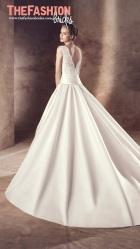 avenue-diagonal-2016-bridal-collection-wedding-gowns-thefashionbrides103