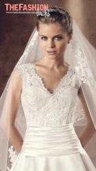 avenue-diagonal-2016-bridal-collection-wedding-gowns-thefashionbrides104