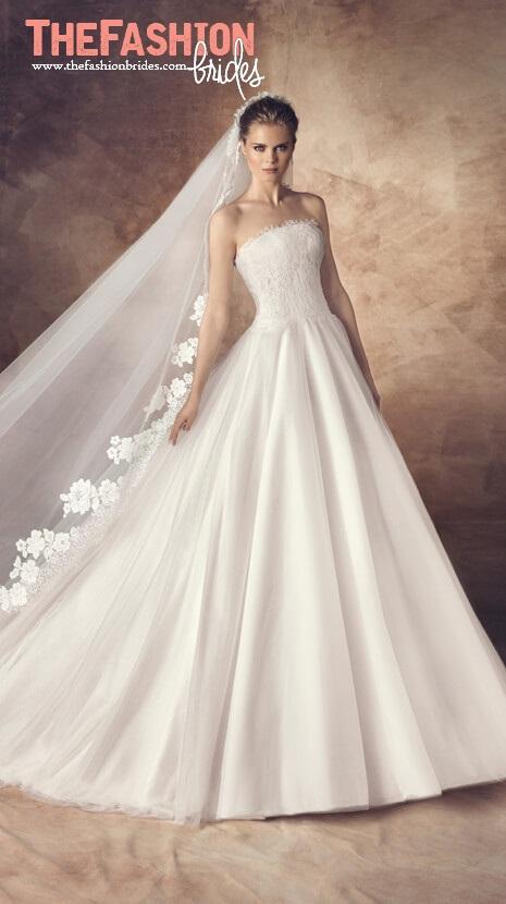 avenue-diagonal-2016-bridal-collection-wedding-gowns-thefashionbrides105