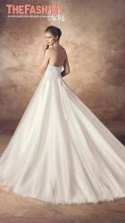 avenue-diagonal-2016-bridal-collection-wedding-gowns-thefashionbrides106