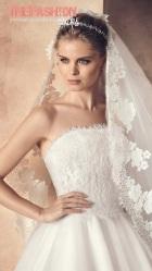 avenue-diagonal-2016-bridal-collection-wedding-gowns-thefashionbrides107