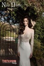belavan-2016-bridal-collection-wedding-gowns-thefashionbrides01