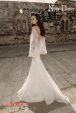 belavan-2016-bridal-collection-wedding-gowns-thefashionbrides03