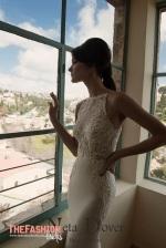 belavan-2016-bridal-collection-wedding-gowns-thefashionbrides05