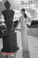 belavan-2016-bridal-collection-wedding-gowns-thefashionbrides07