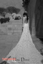belavan-2016-bridal-collection-wedding-gowns-thefashionbrides08